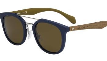 a5db3c9ea6 BOSS  Ειδική έκδοση γυαλιών για την Άνοιξη Καλοκαίρι 2016