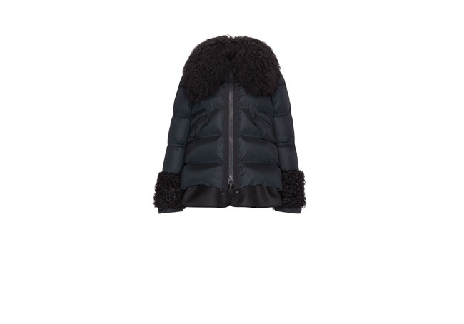 ... θα τα βρείτε με πλούσιους faux γούνινους γιακάδες 5e326ace1f1